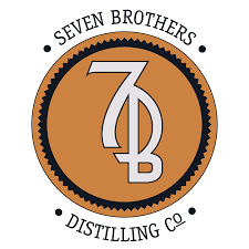 7 Brothers Distillery Dares 2 Care