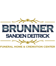 brunners dares 2 care